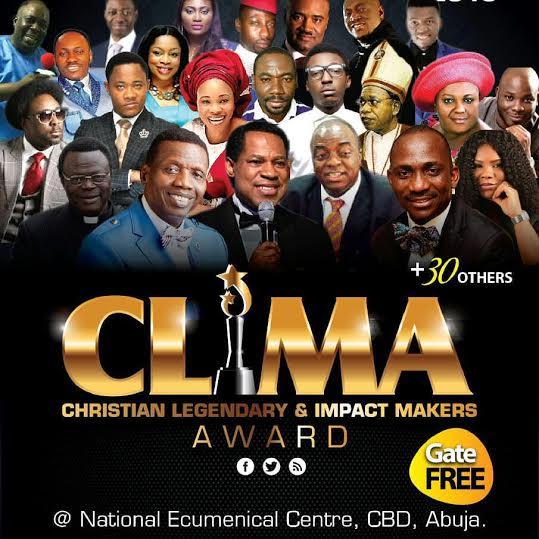 clima-awards