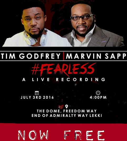 fearless-concert-now-free