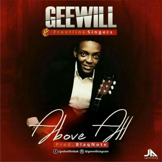 geewill
