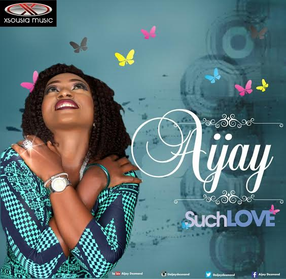aijay-such-love