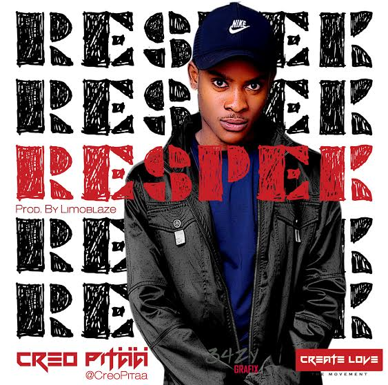 creo - respek