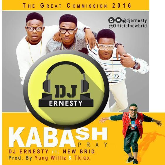 dj-ernesty-kabash-newbrid