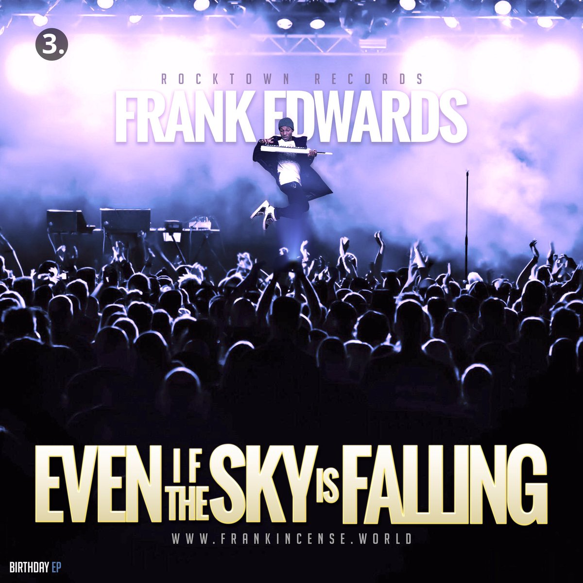 frank-edwards-even-if-the-sky-is-falling