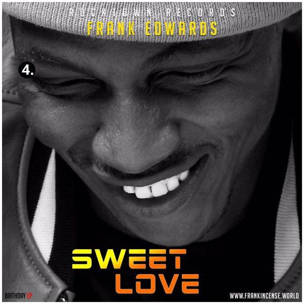 frank-edwards-sweet-love
