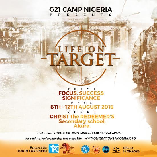 g21-life-on-target