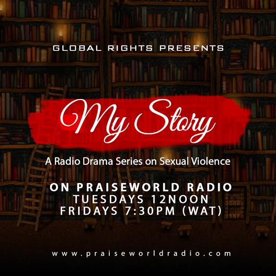 global-rights-my-story-1
