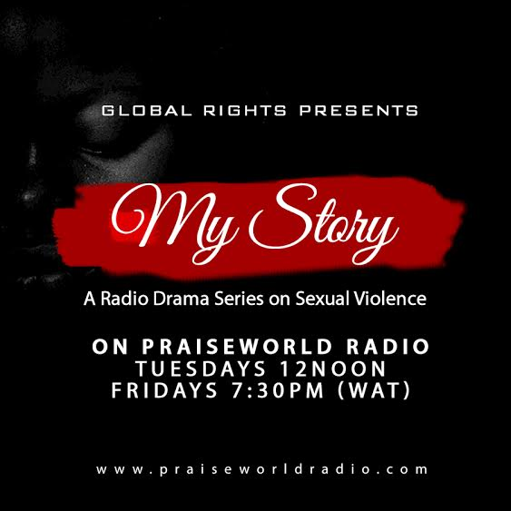 global-rights-my-story-2