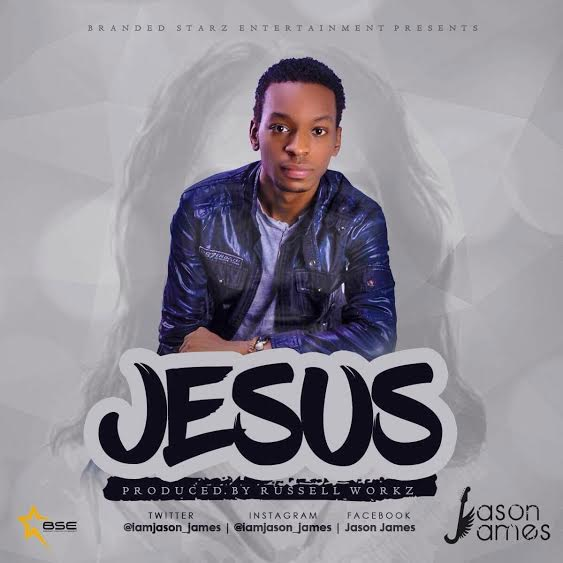 jason-james-jesus
