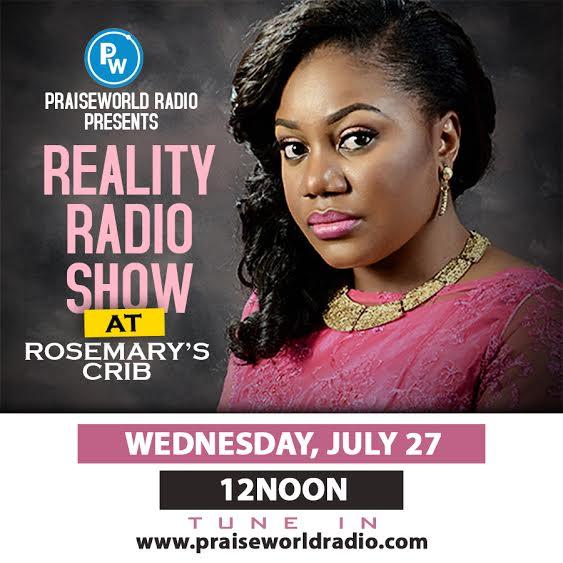 reality-radio-rosemary