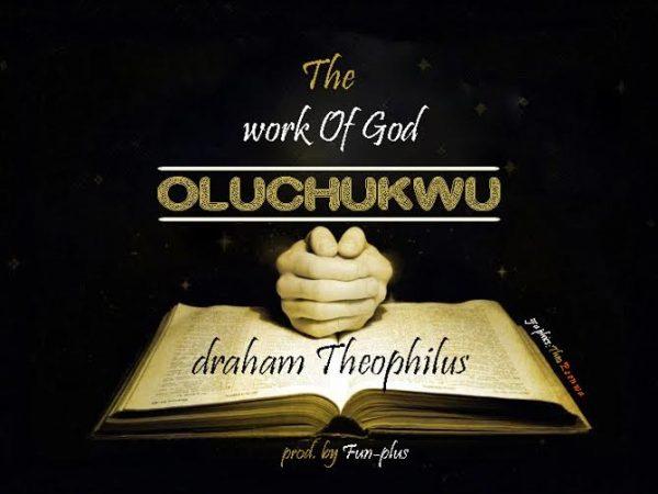 thophilus