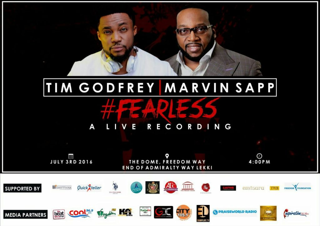 tim-godfrey-fearless-advert