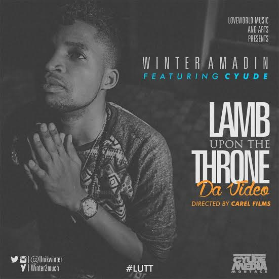 winter-lamb-upon-the-throne-video