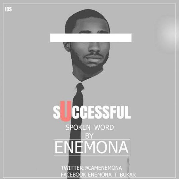 Enemona