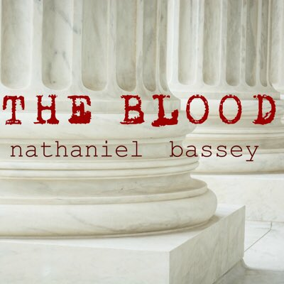 nathaniel-bassey-the-blood