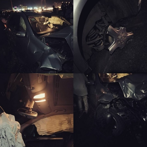 wilson-joel-car-accident