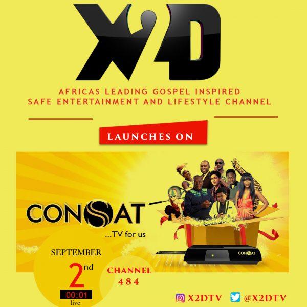x2d-tv-launch-2