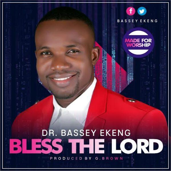 Dr Bassey