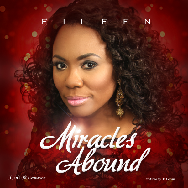 eileen-miracles-abound