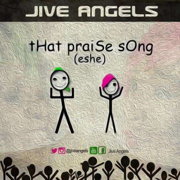 jive-angels