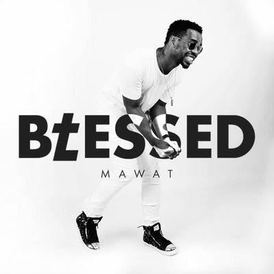 mawat