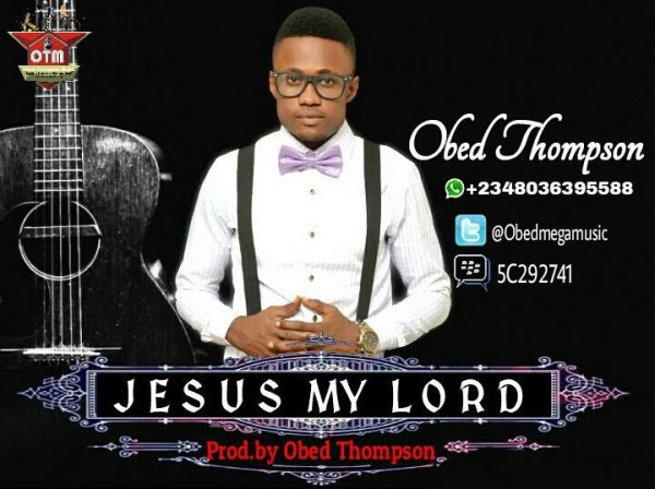 obed-thompson