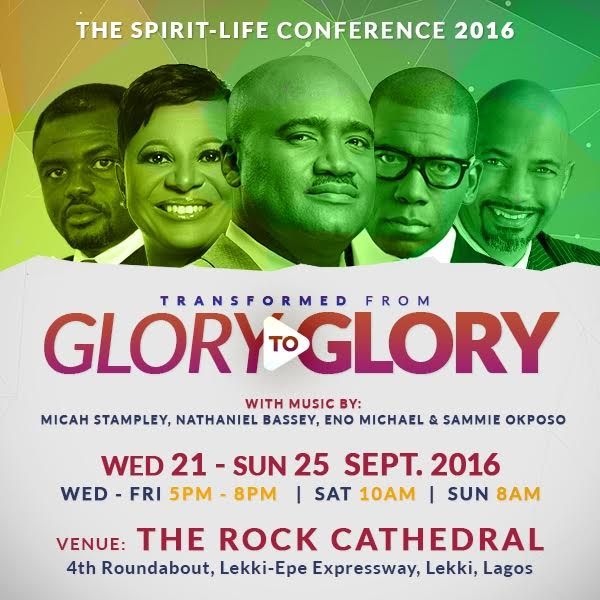 the-spirit-life-conference