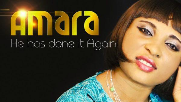 amara-he-has-done-it