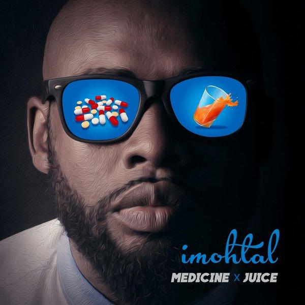 imohtal-medicine-and-juice