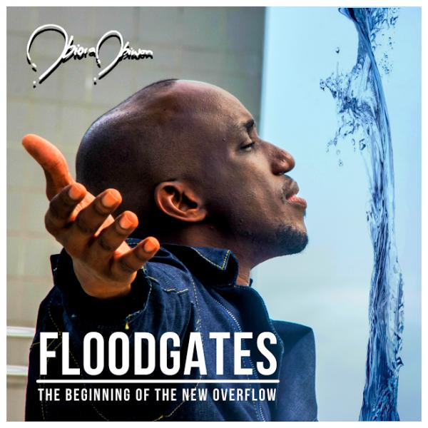 obiwon-floodgates-album-cover
