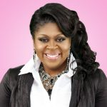 Five (5) Gospel Music Stars Who Are Supporting Kim Burrell Amid Celebrity Backlash