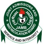 6 Things You Need To Know About UTME 2017
