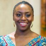 """Chimamanda Adichie's """"Americanah"""" wins New York Book Contest"""