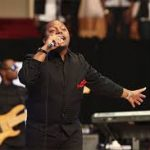 Deon Kipping: Gospel Artist Raise $25K For His Cancer Treatment.