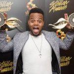 Travis Greene Wins Seven Awards At The Stellar Awards
