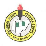 NYSC launches mobile application