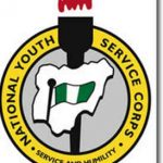 NYSC Done and Dusted!!! Now Whats Next?