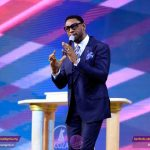 """Don't Take The Back Seat To Anyone, Its Time To Spearhead Something New"" 
