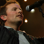 Chris Tomlin America Tour Makes History As The Largest Ticketed Christian Concert