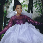 "EXCLUSIVE INTERVIEW: ""I Introduce A Whole Lot Of 'mary amaka' To What I Wear"" ~ Ada Ehi 