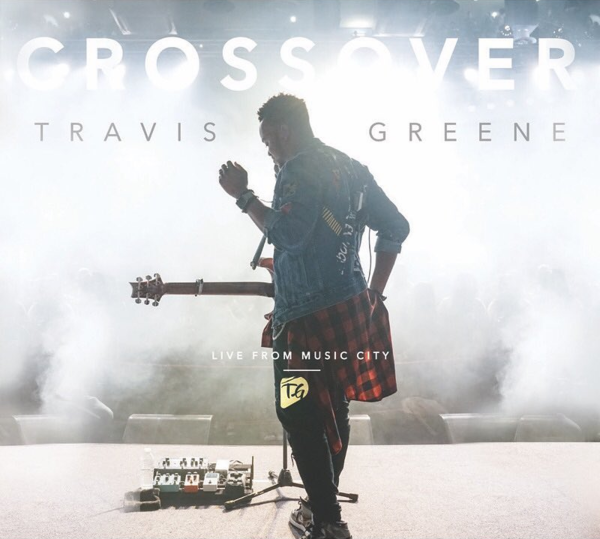 Travis Greene - See The Light